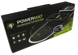 PowerMat